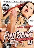 Full Service Transsexuals 6
