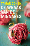 De wraak van de minnares