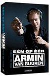 En op n, Armin van Buuren