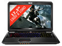 MSI GT70 2PC-1084XNL - Gaming Laptop