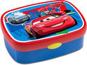 Cars 2 Lunchbox