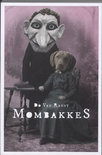 Mombakkes