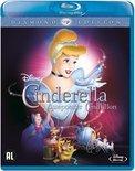 Cinderella (Assepoester) (Blu-ray)