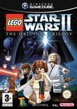 Lego Star Wars 2 - Original Trilogy