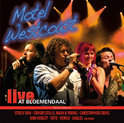 Live At Bloemendaal