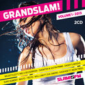 Slam FM - Grand Slam 2013 Volume 1