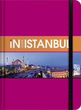 Istanbul Inguide