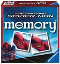 Spider-Man Memory