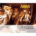 Abba (Deluxe Edition)