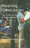Researching Chinese Learners