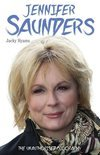 Jennifer Saunders - the Biography (ebook)