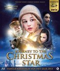 Journey To The Christmas Star (Blu-ray)