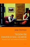 Tegen De Onverschilligheid