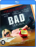 Bad Teacher (S.E.) (Blu-ray)