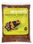 Komodo Tropical Terrain - 6 l