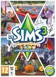 De Sims 3: Jaargetijden