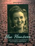 Else Hanover