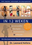Slim in 12 weken (ebook)