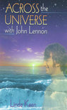 Across Universe with John Lennon