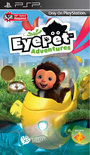 Eyepet Adventures