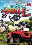Shaun Het Schaap - De Dolle Race