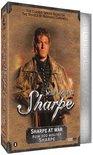 Sharpe - Seizoen 3