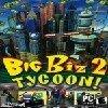 Big Bizz 2 Tycoon