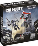 Call Of Duty Light Armored Vehicle Asst III