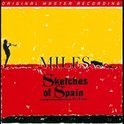 Sketches Of Spain-Hq/Ltd-