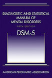 Diagnostic and Statistical Manual of Mental Disorders, Fifth Edition (Dsm-5?) (ebook)