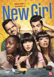 New Girl - Seizoen 2