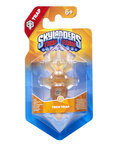 Skylanders Trap Team - Tech Trap (Wii + PS3 + Xbox360 + 3DS + Wii U + PS4 + Xbox One)