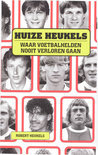 Huize Heukels (ebook)