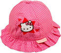 Hello kitty - Hoed