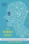 The Number Sense