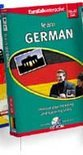 Eurotalk World Talk! Learn German