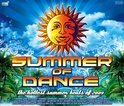 Summer Of Dance