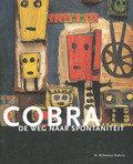 Cobra de weg naar spontaniteit