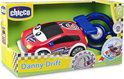 Chicco Danny Drift RC-auto