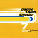 Dance Train Classics 7