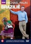 Michael Palin - Brazilië