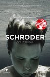 Schroder (ebook)