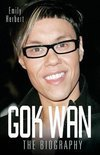 Gok Wan (ebook)