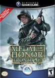 Medal Of Honor Frontline (plc)