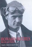 Howard Hughes - His Life and Madness
