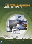 Leerboek Materiaalkunde voor technici