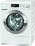 Miele WKG 120 WCS Twin dos Wasmachine