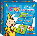 Bumba Memospel Baby