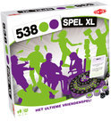 Radio 538 Spel XL