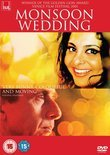 Monsoon Wedding (Import)